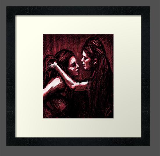 fp,550x550,black,off_white,box20,s,transparent.u1